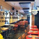 VACACIONES DEL 13 AL 29 DE NOVIEMBRE, AMBOS INCLUIDOS