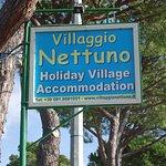 Photo of Villaggio Resort Nettuno
