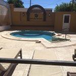 Foto de Hotel y Spa San Carlos