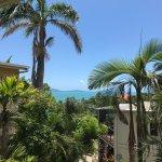 Photo de Airlie Beach Apartments