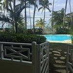 Photo de Hotel Residence Marilar