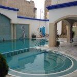Photo of Hotel Zelis