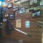 ภาพถ่ายของ Fisherman Restaurant