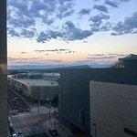 Good Morning Denver
