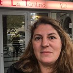Photo of La Tantina