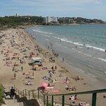 Photo of 4R Playa Park