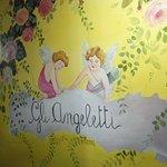 Photo of Gli Angeletti