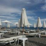 Photo of Ostria Resort & Spa