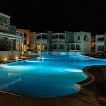 Photo de Ostria Resort & Spa