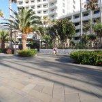 Photo of H10 Tenerife Playa