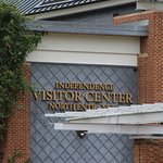 Photo de Independence Visitor Center