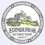 Edinburgh International Events