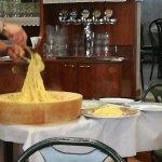 Photo of Ristorante Pizzeria Jolly