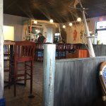 Crabby's Seafood Shack