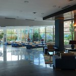 Photo of TRYP Port Cambrils