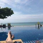 Foto de Maya Koh Lanta Resort