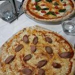 Photo de Ristorante Pizzeria Ai Sportivi