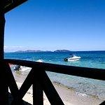 Photo of Ratu Kini's Backpackers and Dive Resort