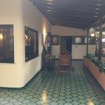 Foto de Hotel Ciudad Vieja
