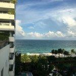 Photo de Soho Beach House