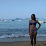 Foto de Grand Hotel Acapulco