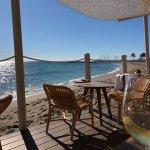 Balcony - Soleo Marbella Photo