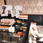 Foto de Hotel Monterey Lasoeur Fukuoka