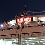 Photo of Piraeus Port Hotel