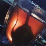 Thouraz pub รูปภาพ
