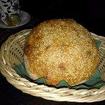 bread-specialty