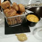 ภาพถ่ายของ Finnegan's Restaurant