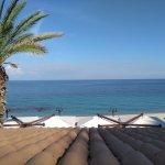 Photo of Villaggio Hotel Lido San Giuseppe
