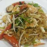 ภาพถ่ายของ นาย. ร้านอาหารแพนด้า (อาหารไทยและอาหารทะเล)