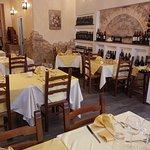 Photo of La Cantina della Suocera