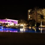 Photo of Robinson Club Jandia Playa