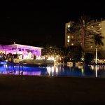 Foto de Robinson Club Jandia Playa