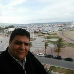 Photo of Hotel Laico Hammamet