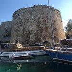 Photo de Port de Kyrenia