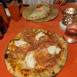 Photo of Umberto's cuisine