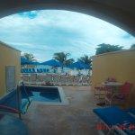 Jewel Runaway Bay Beach & Golf Resort resmi