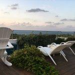 Foto de Shalom Hotel & Relax Tel Aviv - an Atlas Boutique Hotel