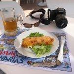 Foto de Mirador Habana Club