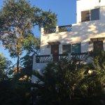 Photo of Mango Tulum Hotel