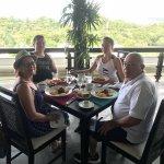 Photo of La Luna Restaurant at Gaia Hotel & Reserve