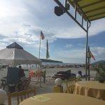 Photo de Yellow Cafe
