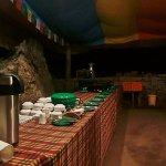 Kinner Camp Sangla Foto