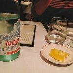 Photo of Napoli Ristorante & Pizzeria