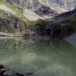 Lago di San Grato