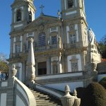 Photo of Santuario do Bom Jesus do Monte