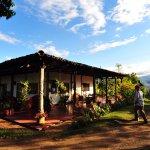 Foto de Hacienda Anacaona